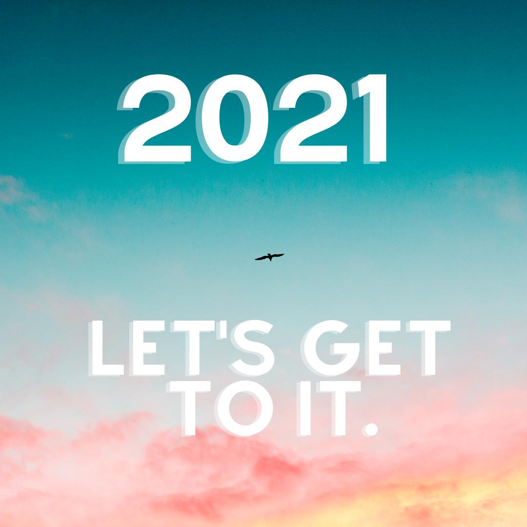 2021 kla