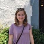 Claire McCoy