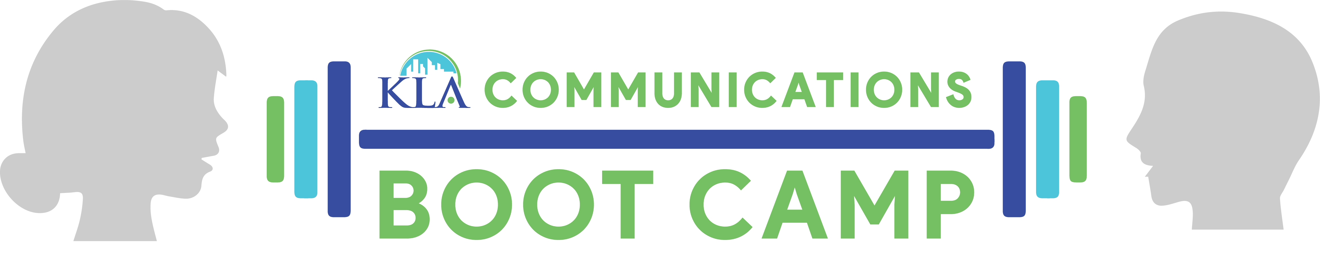 Communications Boot Camp