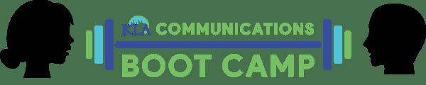 Communications Boot Camp