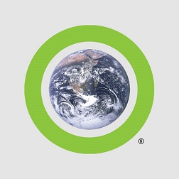 Climate Reality Logo.png