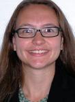 Missy Stults Climate Adaptation
