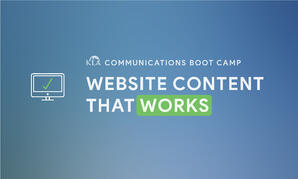 KLA_Bootcamp_Website_Graphic