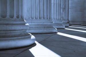Pillar-Bases,-Blue-Tint-483116843_2124x1416