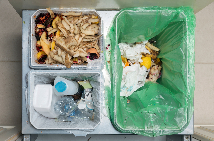 Recycling-bins-000079536281_Large