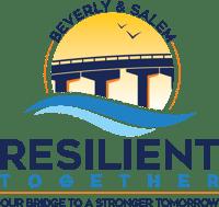 Resilient Together logo