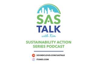 SAS_TALK_Postcard_iTunes-2.jpg