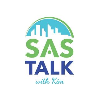 SAS_TALK_Soundcloud_Profile_B-3.jpg