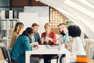 Startup-Business-Team-Brainstorming-in-office-000060983138_Medium.jpg