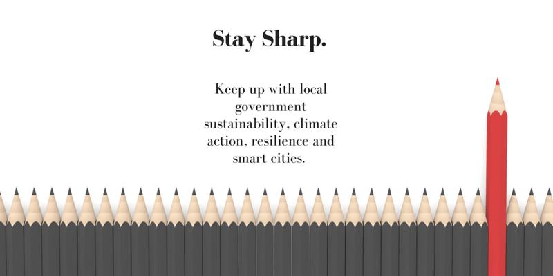 Stay Sharp.