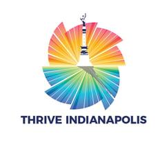 ThriveIndianapolis_Logo