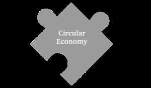 Circular Economy for Local Governments: Tipsheet, Resources + Webinar Recording