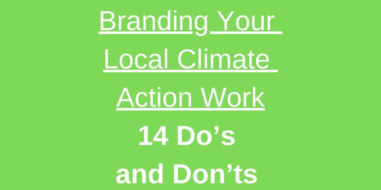Branding Basics: Do's, Don'ts, Pro Tips