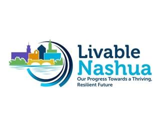 livable-nashua_medium.jpg