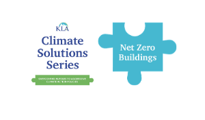 Net Zero Buildings: 4 Things for Local Governments to Consider