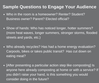 sample presentation questions (1)