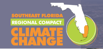 Southeast Florida Regional Climate Leadership Summit