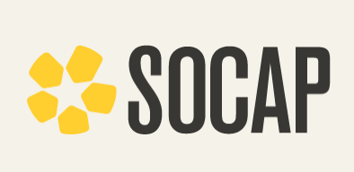 Social Capital Markets (SOCAP)
