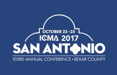 ICMA Conference