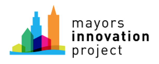 Mayors Innovation Project Annual Meeting