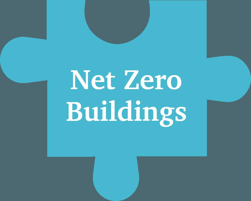 Puzzle Net Zero
